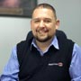 Jan Lessing - Branch Manager - West Rand & Vaal- Small