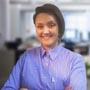 Mariska Fink - Branch Manager - Middelburg - Small