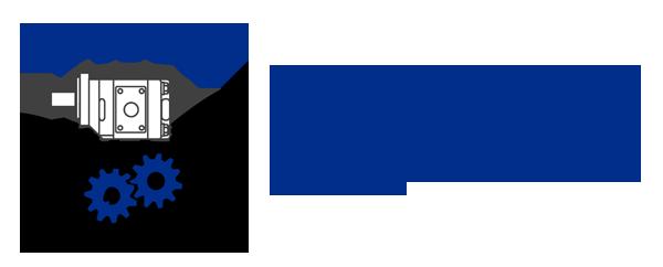 Dosco Logo