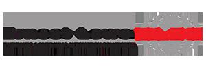 Ernest Lowe logo