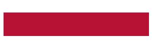 IMI Buschjost logo