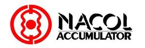 NACOL logo