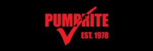 Pumprite logo