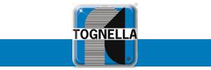 Tognella logo